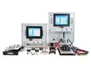美国IST9010、IST9020大功率半导体器件参数测试系统资料下载