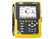 法国CA8336三相电能质量分析仪