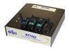 英国ABI-AT192&256全品种集成电路测试仪产品彩页下载