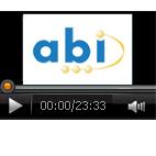 销售培训二--英国ABI集成电路测试仪和电路板故障检测仪