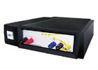 英国ABI-1100电路板故障检仪可调电源资料下载