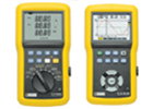 法国CA8230&8220产品对比技术资料下载