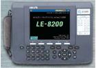 LE-8200-E通讯协议分析仪