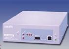 LE-620HS-E协议测试分析仪