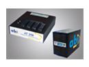 AT256 A4全品种集成电路测试仪