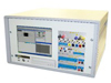 英国ABI-BM8500电路板故障诊断工作站