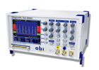 CM4000M多功能电路板故障检测仪