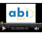 销售培训三--英国ABI集成电路测试仪和电路板故障检测仪