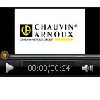 第六节-法国CA8335电能质量分析仪视频操作-结束语
