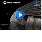 英国abi电路板故障检测仪在航空航天的应用先容视频