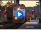英国abi在轨道交通领域电路板故障检测的应用先容视频