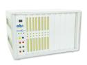 英国ABI-RE1024电路板反求系统