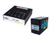 英国abi_AT256 A4 pro2集成电路测试仪