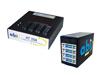 英国abi_AT256 A4 pro4全品种集成电路筛选测试仪