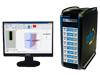 SWA1024大规模集成电路三维立体动态阻抗V-I-F测试系统