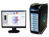 SWA512大规模集成电路三维立体动态阻抗V-I-F测试系统