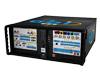 英国abi_BM8600电路板故障检测仪