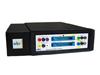 英国abi-3400电路板故障检测仪