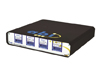英国abi-4400电路板测试专用矩阵开关
