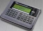 LE-3500-E多功能通讯协议分析仪