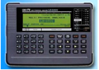LE-2500-E多功能协议分析仪