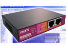 LE-580FX协议测试分析仪
