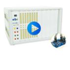 英国abi电路板反求系统介绍视频