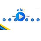 2018年英国abi电路板故障检测仪全球客户总结视频